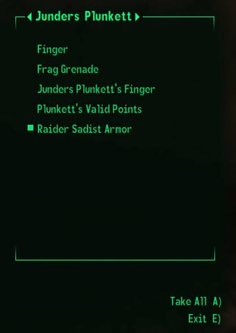 File:Junders 2 Fingers Bug.png