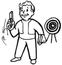 File:Sharpshooter.png