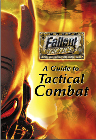 File:TacticsManualFront.png