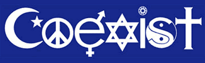 File:Coexist2a.png