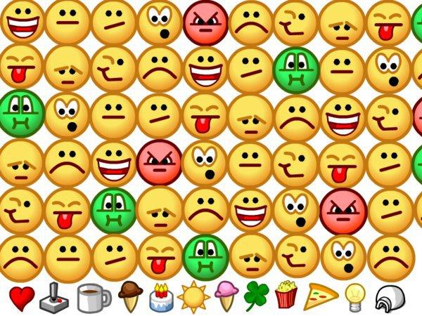 File:Emotes.jpg