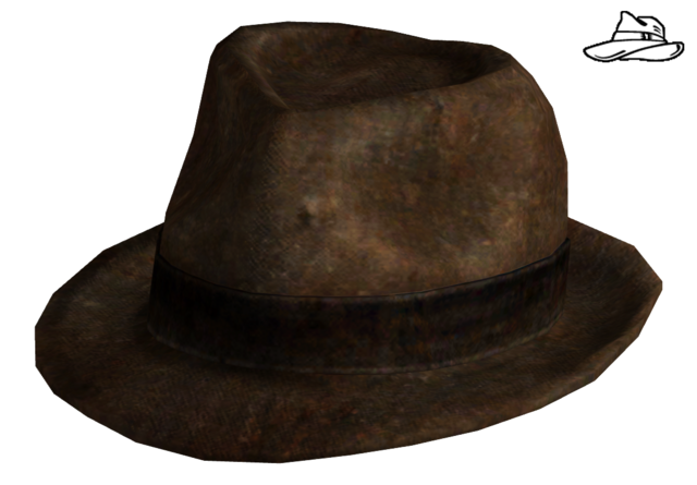 File:Fancy gambler hat male and icon.png