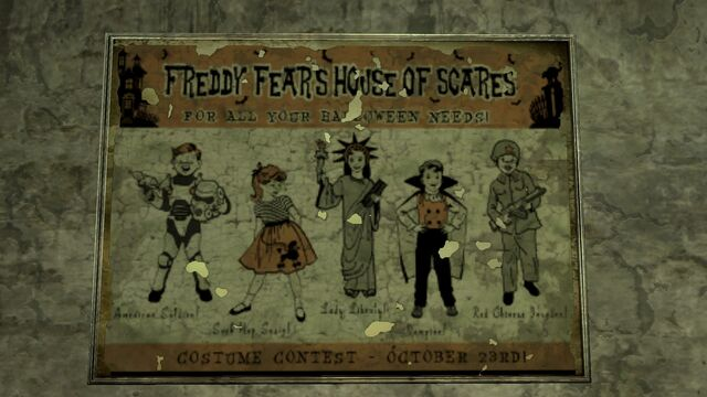 File:Freddy's Fear's House FNV El Rey.jpg