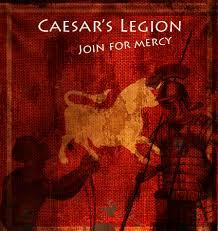 File:Legion flag.jpg