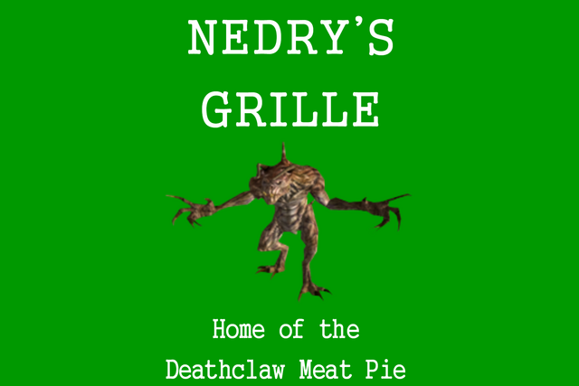 File:Nedrys Grille.png