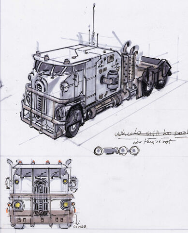 File:Truck CA2.jpg