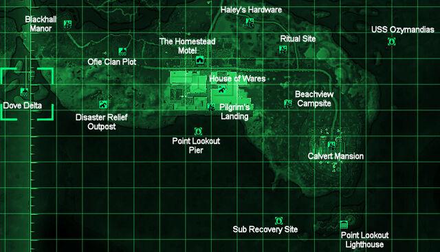 File:Dove Delta loc.jpg