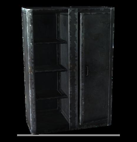 File:Powder Ganger gun cabinet.png