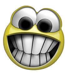 File:Smile time.jpg