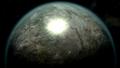 EarthAfterGreatWar.png