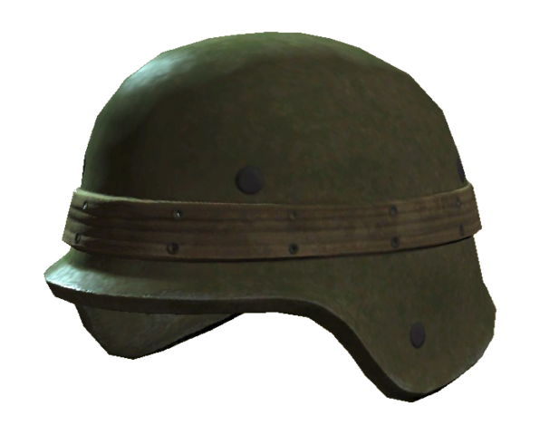 File:Fo4 dirty army helmet.png