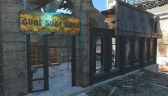 GunsGunsGunsQuincy-Fallout4