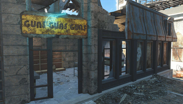 File:GunsGunsGunsQuincy-Fallout4.jpg