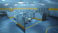 Institute-BioscienceCubicles-Fallout4