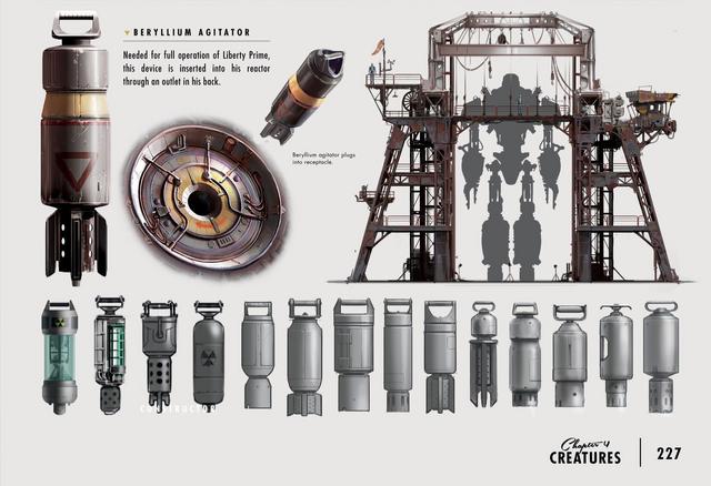 File:Art of Fallout 4 Beryllium agitator.png