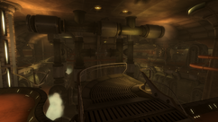 Fo3MZ steamworks