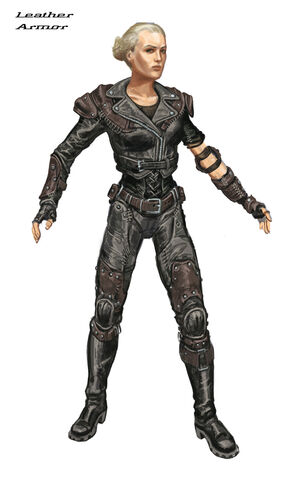 File:Leather armor CA4.jpg