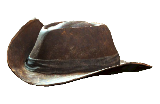 File:Minutemen hat.png