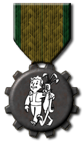 File:Project award - Fallout 3 creatures.png