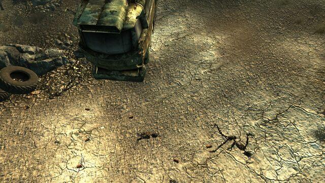 File:Cratered ruins2.jpg