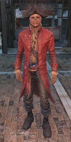 File:John Hancock red frock coat.jpg