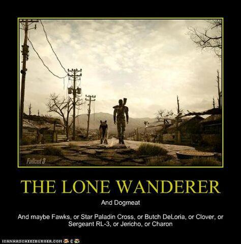 File:Lonewanderer.jpg