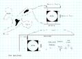 VB DD08 map Spillway.png