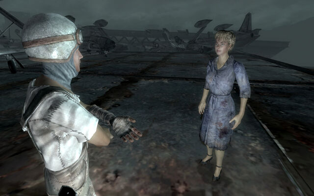 File:FO3 Vera Weatherly and Seagrave.jpg