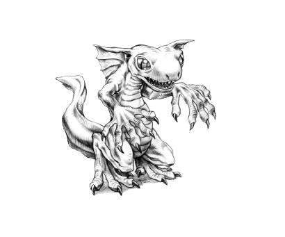 File:GeckoD20.png