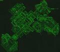 Vault 118 map.jpg