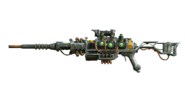 Fallout4 plasma sniper rifle
