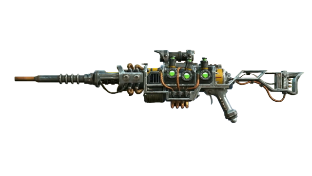 File:Fallout4 plasma sniper rifle.png
