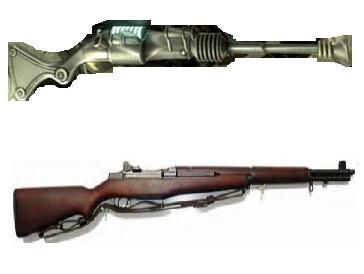 File:Disint. vs M1 Garand.jpg