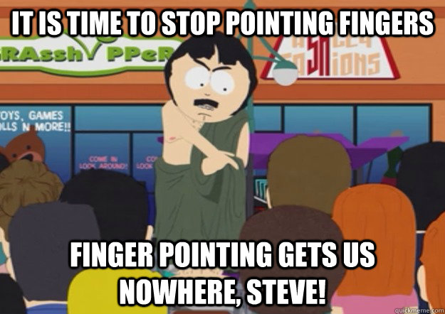 File:Finger pointing.jpg