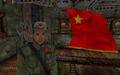 Jingwei Testphil2.jpg