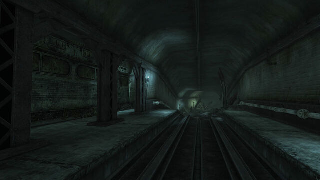 File:Sewer metro.jpg