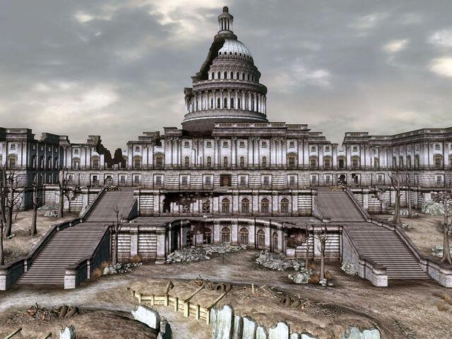 File:Capitol Building close up.jpg