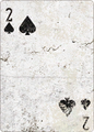 FNV 2 of Spades.png