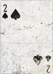 File:FNV 2 of Spades.png