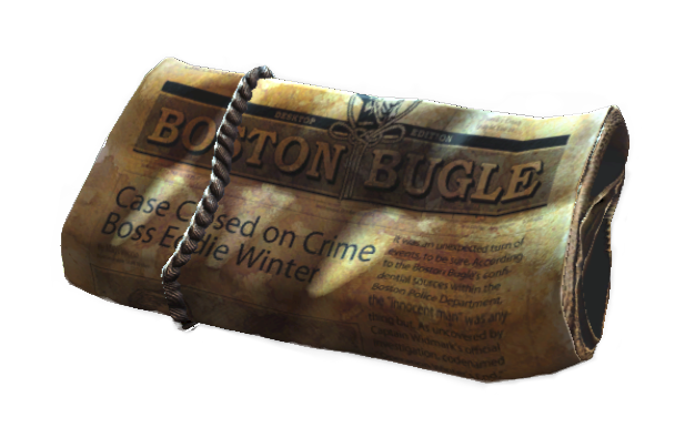 File:Fo4 delivered Boston Bugle.png