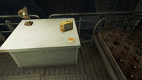 FO4 Maxson was right holotape