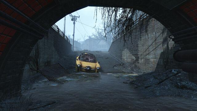 File:Fallout4 graph03.jpg