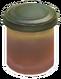 Foodadditive