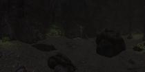 GK supply cave Oscar