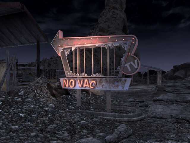 File:Novacancy at night.jpg