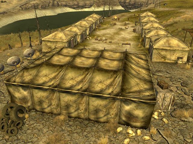 File:CG tent.jpg