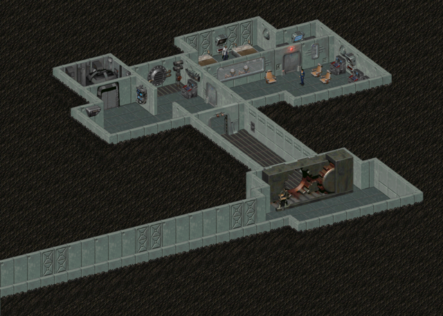File:Fo2 Vault 8 Entrance.png