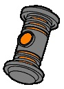 File:Orange FEV Vial.jpg