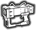 Alternate laser pistol icon.png