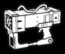 File:Alternate laser pistol icon.png